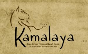 MGBA Sponsor Kamalaya