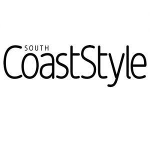 South Coast Style Logo
